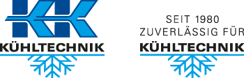 KK Kühltechnik AG